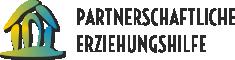 Partnerschaftliche Erziehungshilfe - Kinder- und Jugendhäuser Hofkirchen